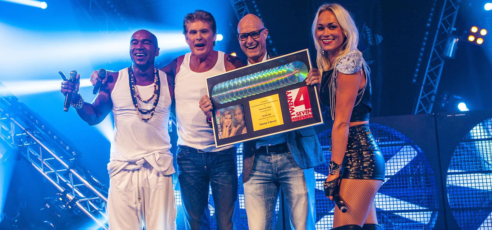 Ruud van Rijen awards Banner-8
